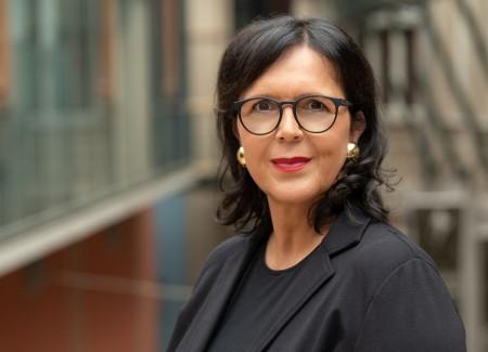 Dr. Anne-K. Liedtkex